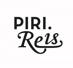 <span>Piri Reïs Identiteit</span><i>→</i>