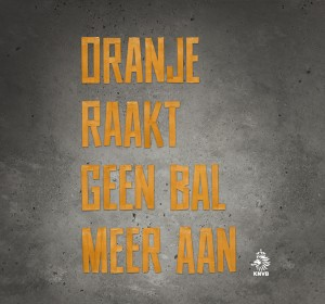 Previous<span>KNVB campagne</span><i>→</i>