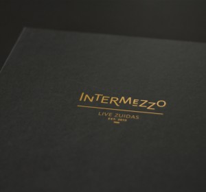 <span>BPD Intermezzo moodbook</span><i>→</i>