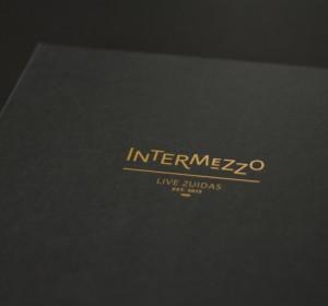 Next<span>BPD Intermezzo moodbook</span><i>→</i>