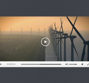 <span>NCSC Corporate Film</span><i>→</i>