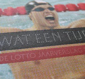 Next<span>De Lotto Jaarverslag</span><i>→</i>