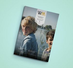Next<span>WS magazine</span><i>→</i>