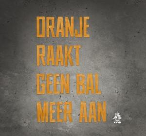 <span>KNVB campagne</span><i>→</i>