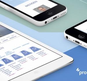 <span>Profource website</span><i>→</i>