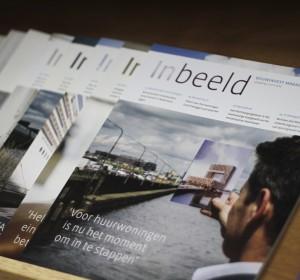 <span>Bouwinvest magazine</span><i>→</i>