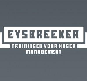 <span>Eysbreeker website</span><i>→</i>