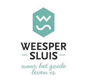 <span>Weespersluis Gebiedsidentiteit</span><i>→</i>