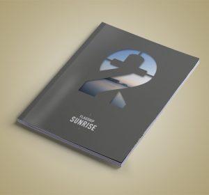 <span>BPD Pier2 Flagship brochure</span><i>→</i>
