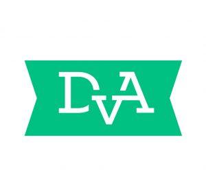 <span>Daan & van Ardenne huisartsen identiteit</span><i>→</i>