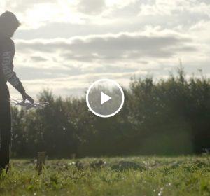 <span>NLO corporate video</span><i>→</i>